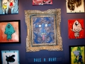 Dale Hunt