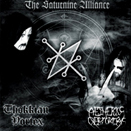 The Saturnine Alliance