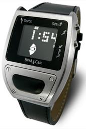 bpm watch