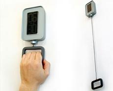 pull alarm