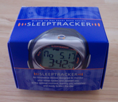 sleeptrackerbox